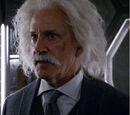 Albert Einstein Arrow 0001.jpg
