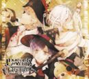 Diabolik Lovers MORE,BLOOD Soundtrack Original+Drama