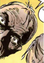 Charlie (Homeless) (Earth-616) from Nick Fury vs. S.H.I.E.L.D. Vol 1 2 001.png