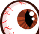 Zombie Horde's Eye.png