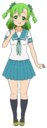Azami Miki (Summer Uniform).png