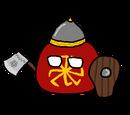 Slavsball