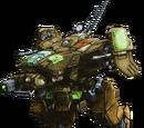 LCT-3M