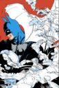 Batman Earth-One 044.jpg