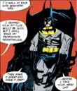 Batman Earth-One 046.jpg
