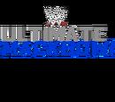 WWE Ultimate SmackDown