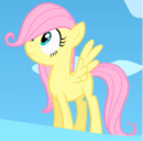 Fluttershy 1.png