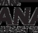 Kanan - The Last Padawan Vol 1