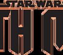 Star Wars: Darth Maul Vol 1