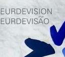 Eurdevision