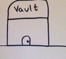 City Vault