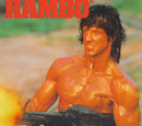 Rambo (1987 game)