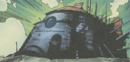 Feng Tu (Prison) from New X-Men Annual Vol 1 2001 001.png