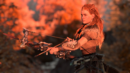 Aloy-Arco.png