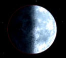 MAD SOULER/Toneri's moon split (can't think of a funny title)