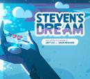 Los Sueños de Steven