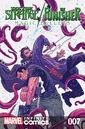 Doctor Strange Punisher Magic Bullets Infinite Comic Vol 1 7.jpg