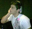 Renan Vidal