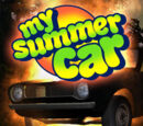 My Summer Car