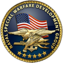 United States Navy SEALs.png