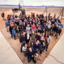 Season One Cast and Crew Wrap Photo by Karen Kuehn Photography.jpg
