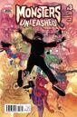 Monsters Unleashed Vol 2 3.jpg
