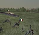 Battle of Quatre Bras