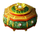 Antigue Jewelry Box.PNG