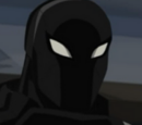 Agent Venom (Ultimate Spider-Man)