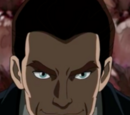 Norman Osborn (Ultimate Spider-Man)