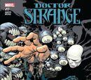 Doctor Strange Vol 4 17