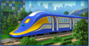 Railroad Marathon II.png