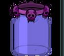 Death Mason Jar.png