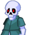 Villager Ghost.png