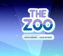 El Zoo/Transcripción Castellana