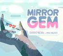 Nestemate de Cristal +Jasper/Card cu titlu pentru episoade