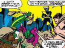 Defenders (Villains) (Earth-616)-Defenders Vol 1 63 001.jpg