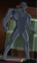 Ultron (Earth-12041) from Marvel's Avengers Assemble Season 3 26 001.png