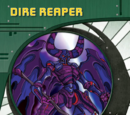 Dire Reaper