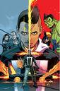 Ghost Rider Vol 8 4 TV Variant Textless.jpg