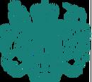 MI6 Logo.png