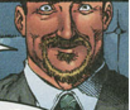 David (Reporter) (Earth-616) from New X-Men Vol 1 123 001.png