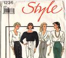 Style 1236