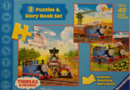 3Puzzle&StoryBookSet.PNG