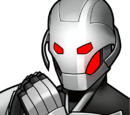 Ultron (Earth-TRN562) from Marvel Avengers Academy 002.png