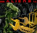 Aliens TC
