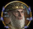 Królowie Niemiec