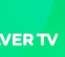 Naver TV