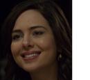 Rebecca Lewis (Serie)