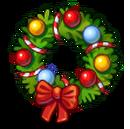 Asset Fir Wreaths.png